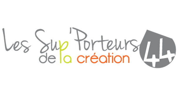 les supporteurs de la creation 44